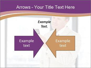 0000096476 Шаблоны презентаций PowerPoint - Слайд 90