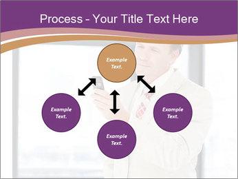 0000096476 Шаблоны презентаций PowerPoint - Слайд 91