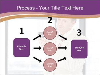 0000096476 Шаблоны презентаций PowerPoint - Слайд 92