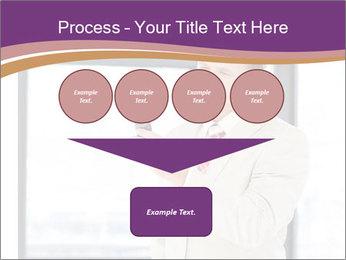 0000096476 Шаблоны презентаций PowerPoint - Слайд 93