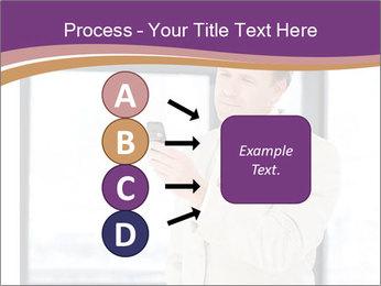 0000096476 Шаблоны презентаций PowerPoint - Слайд 94