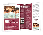 0000096479 Brochure Templates