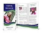 0000096481 Brochure Templates