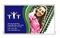 0000096481 Business Card Templates