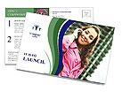 0000096481 Postcard Templates
