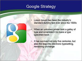 0000096481 Шаблоны презентаций PowerPoint - Слайд 10