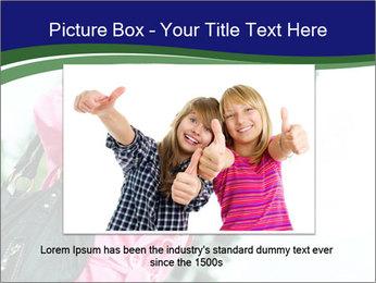 0000096481 Шаблоны презентаций PowerPoint - Слайд 16