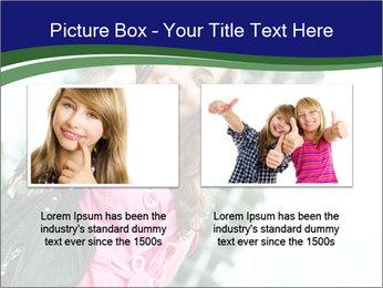 0000096481 Шаблоны презентаций PowerPoint - Слайд 18