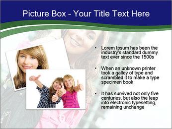 0000096481 Шаблоны презентаций PowerPoint - Слайд 20