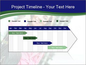 0000096481 Шаблоны презентаций PowerPoint - Слайд 25