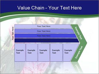 0000096481 Шаблоны презентаций PowerPoint - Слайд 27