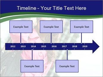 0000096481 Шаблоны презентаций PowerPoint - Слайд 28