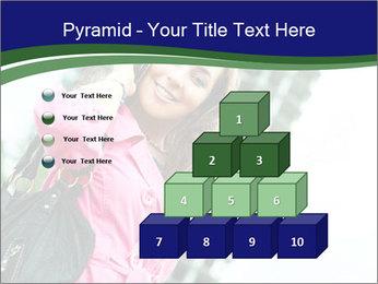 0000096481 Шаблоны презентаций PowerPoint - Слайд 31