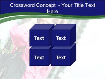 0000096481 Шаблоны презентаций PowerPoint - Слайд 39