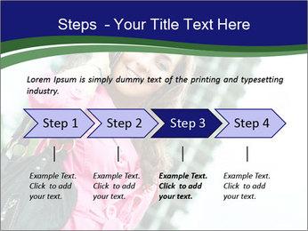 0000096481 Шаблоны презентаций PowerPoint - Слайд 4