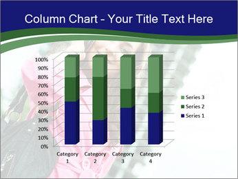 0000096481 Шаблоны презентаций PowerPoint - Слайд 50