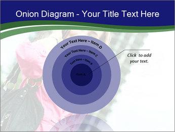 0000096481 Шаблоны презентаций PowerPoint - Слайд 61