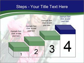 0000096481 Шаблоны презентаций PowerPoint - Слайд 64