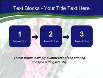 0000096481 Шаблоны презентаций PowerPoint - Слайд 71