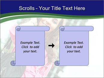 0000096481 Шаблоны презентаций PowerPoint - Слайд 74