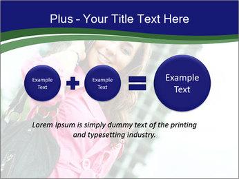0000096481 Шаблоны презентаций PowerPoint - Слайд 75
