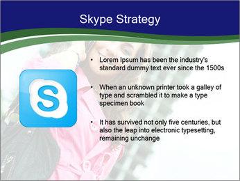 0000096481 Шаблоны презентаций PowerPoint - Слайд 8