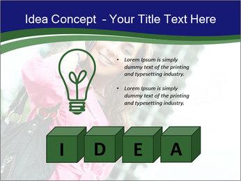 0000096481 Шаблоны презентаций PowerPoint - Слайд 80