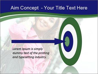 0000096481 Шаблоны презентаций PowerPoint - Слайд 83