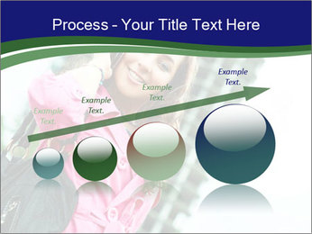 0000096481 Шаблоны презентаций PowerPoint - Слайд 87