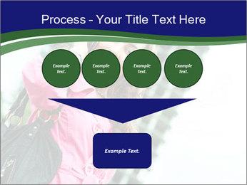0000096481 Шаблоны презентаций PowerPoint - Слайд 93