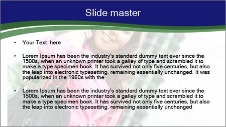 0000096481 Шаблоны презентаций PowerPoint - Слайд 2