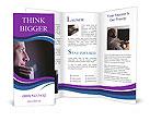 0000096484 Brochure Templates