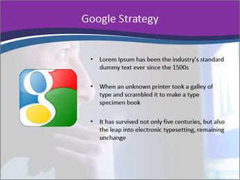 0000096484 Шаблоны презентаций PowerPoint - Слайд 10