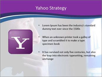 0000096484 Шаблоны презентаций PowerPoint - Слайд 11