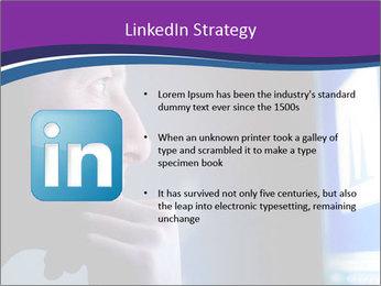 0000096484 Шаблоны презентаций PowerPoint - Слайд 12