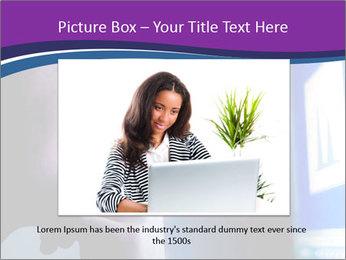 0000096484 Шаблоны презентаций PowerPoint - Слайд 15