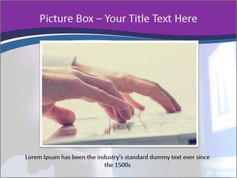 0000096484 Шаблоны презентаций PowerPoint - Слайд 16