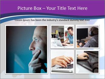 0000096484 Шаблоны презентаций PowerPoint - Слайд 19