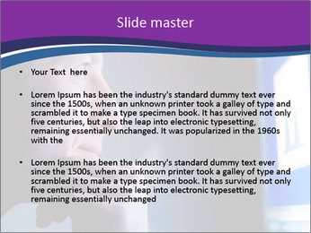 0000096484 Шаблоны презентаций PowerPoint - Слайд 2