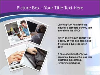 0000096484 Шаблоны презентаций PowerPoint - Слайд 23