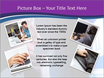 0000096484 Шаблоны презентаций PowerPoint - Слайд 24