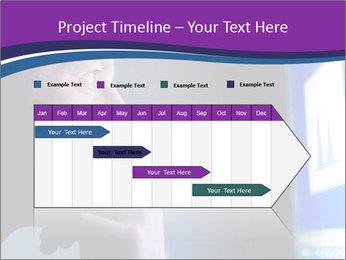 0000096484 Шаблоны презентаций PowerPoint - Слайд 25