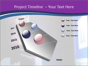 0000096484 Шаблоны презентаций PowerPoint - Слайд 26