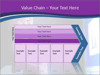 0000096484 Шаблоны презентаций PowerPoint - Слайд 27