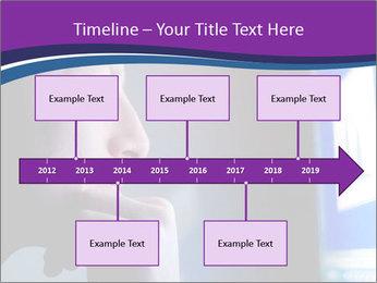 0000096484 Шаблоны презентаций PowerPoint - Слайд 28