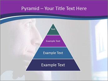 0000096484 Шаблоны презентаций PowerPoint - Слайд 30