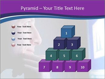 0000096484 Шаблоны презентаций PowerPoint - Слайд 31