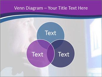 0000096484 Шаблоны презентаций PowerPoint - Слайд 33