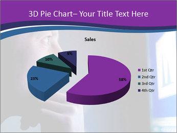 0000096484 Шаблоны презентаций PowerPoint - Слайд 35