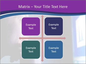 0000096484 Шаблоны презентаций PowerPoint - Слайд 37